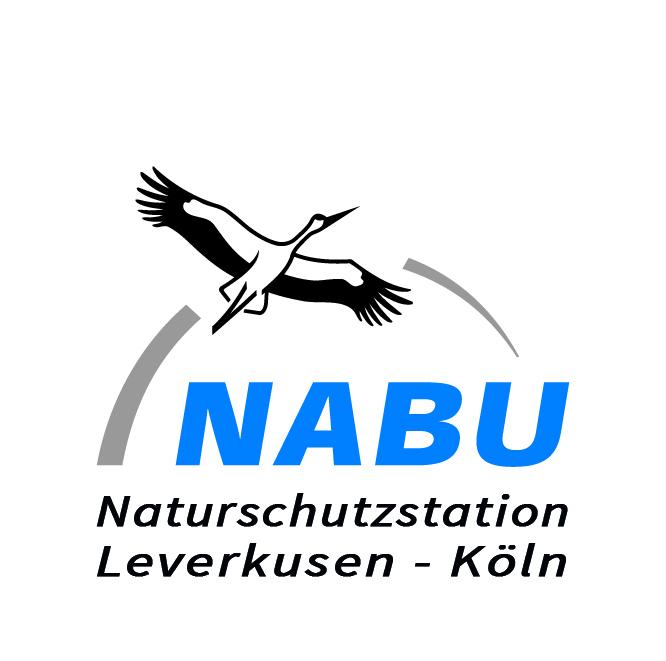 Biologische Station Leverkusen - Köln e.V.